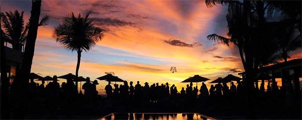 5 bästa tipsen för Baliresan!