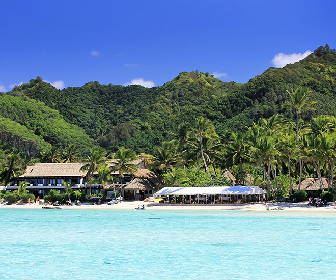 rarotonga karta Resa till Cooköarna rarotonga karta
