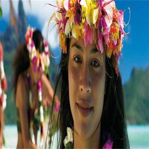 Aboriginkultur, Fijikrigare och Staffan Heimerson på Visit Pacific