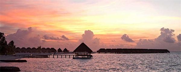 Välj rätt ö i Indiska Oceanen!