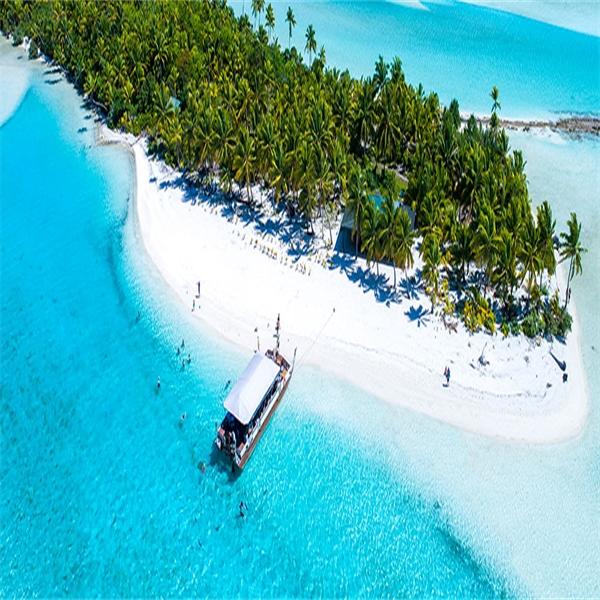Lars återvänder till Cooköarna!